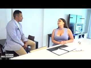 HD 1080 Katrina Kartel - The Kartel Firm (2017)