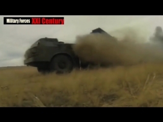Modern Russian Army 2018 - Russian Military Power 2018