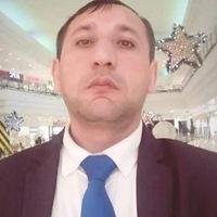Коляжон Иноятов
