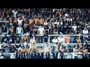 Band flagra momento incrível que torcida do Timão cala a do Atlético MG em pleno Independência