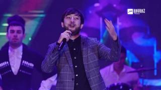 Шамиль Кашешов - Потому что я влюблен   KAVKAZ MUSIC
