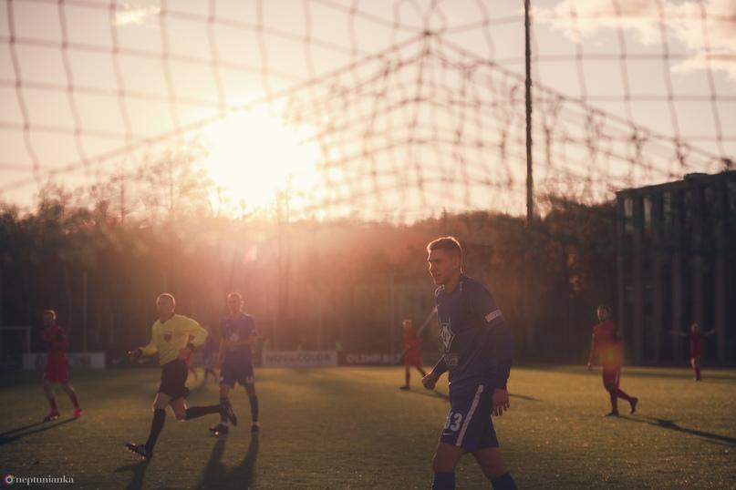 ФНЛ. 21-й тур. «Нижний Новгород» – «Чертаново»: перед матчем, изображение №2