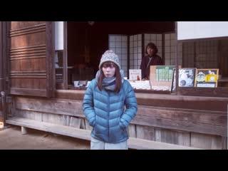 Лагерь на свежем воздухе / Yuru Camp (Live Action) - 09