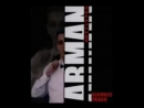 Arman Avetisyan Astgher Astgher 2006 Keankee paher album