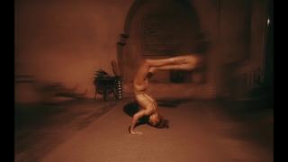 Mary Magdalene - FKA Twigs | Choreography by Elizaveta Sergeeva