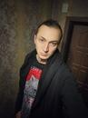 Фотоальбом Кирилла-Amil Коротеева