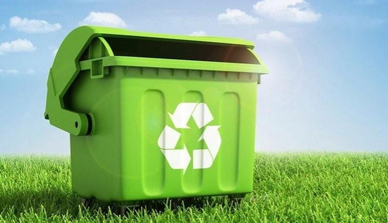 К сведению предпринимателей о получении лимитов на размещение отходов
