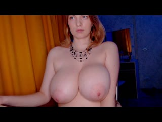 peach_milkshake webcam big tits