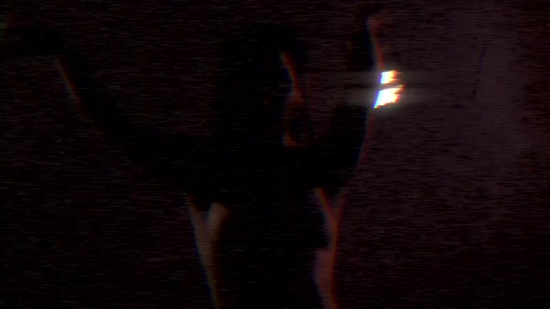 Fire Girl 59 sec by Callin Rain Сексуальная Приват Ню Тфп Пошлая Модель Фотограф Nude Эротика Sexy