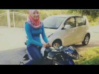 JILBOOBS - Fenomena Jilbab atau Hijab Ketat Wanita Jaman sekarang