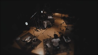 Slipknot on Instagram: Watch a clip from the #AllOutLife studio sessions.