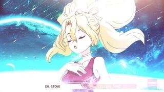 DR. STONE / INSERT OST / LILLIAN SONG / EXTENDED 👈