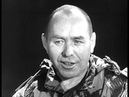 Der lachende Mann The Laughing Man – Bekenntnisse eines Mörders GDR 1966 ENGLISH SUBTITLES