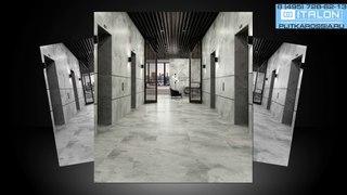 Italon Charme Extra floor project