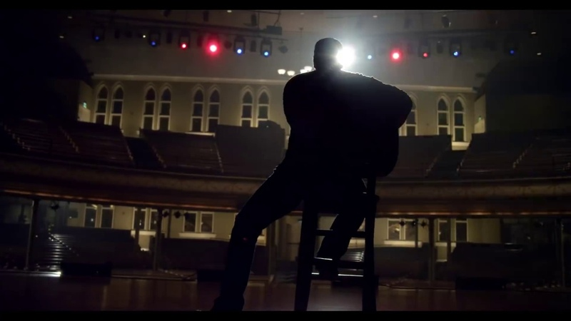 Lee Brice - I Dont Dance (Official Music Video)
