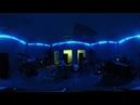 Gruppa Skryptonite - Suka tashit nas na dno (360)