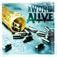 The Word Alive - Astral Plane