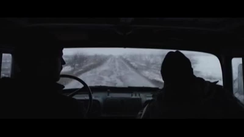 Украинский фильм Атлантида претендует на Оскар 2021 Квоты негров и пид@расов соблюдены