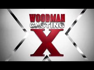 Woodman casting Alyssa Ukraine  [Вудман,  Fake Taxi, czech casting, Brazzers, Pornohub, incest, milf, nymphomaniac, Big Tits]