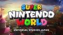 【スーパー・ニンテンドー・ワールド™】2021年2月4日(木)グランドオープン27770