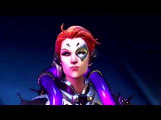 The moira experience