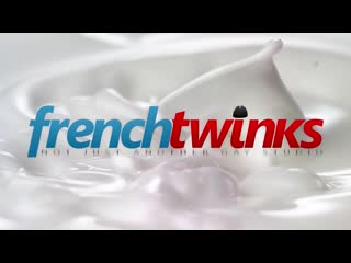 [French Twinks] - The Show Goes Crazy - Boys Orgy [1080p]