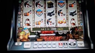 Казино Вулкан играть бесплатно без регистрации демо 777 игровые автоматы онлайн 24 бесплатные игры