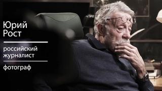 Киножизнь Георгия Данелии | РЕАЛЬНЫЙ РАЗГОВОР