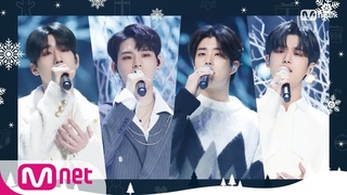 [Special Stage] 201224 GAE-NE (개네) - Miracles in December (12월의 기적)