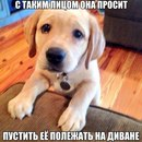 Кристина Распутина, 20 лет, Якутск, Россия
