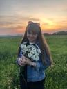 Екатерина Котельникова фотография #7