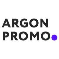 Логотип ArGon Promo / Блог