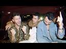 Jonas Brothers - What A Man Gotta Do (Vegas Ride)