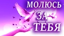 🌺 Я ЗА ТЕБЯ У БОГА ПОПРОШУ 🌺 МУЗЫКАЛЬНАЯ ОТКРЫТКА 🌺 ДЛЯ ДРУЗЕЙ 🌺 ПОЖЕЛАНИЯ 🌺 МОЛИТВА 🌺МИЛЫЙДРУГ