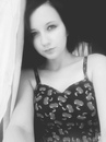 Персональный фотоальбом Катерины Патапкиной