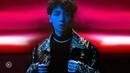Rakhim - Fendi (Official Music Video)