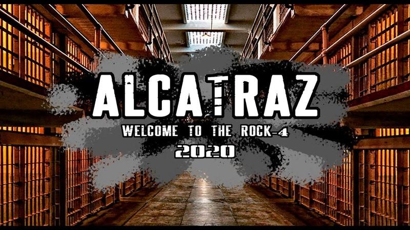Алькатрас 2020 22 08 20