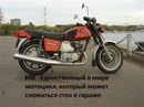 Личный фотоальбом Игоря Сергеева