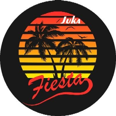 Juka-Sunset Fiesta19