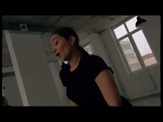 Janet Jackson - That's the Way Love Goes | choreo Nelly Akhmadeieva