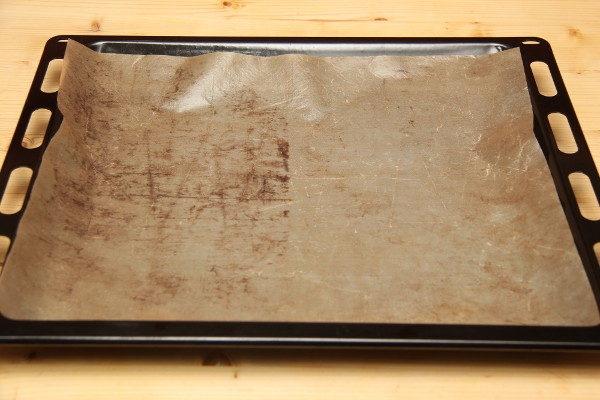 Домашние медовые пряники с белковой глазурью, изображение №2