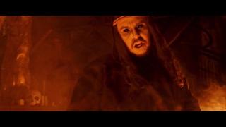 Sagath - Вызывай экзорциста (Official Video)