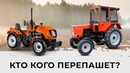 🔥 Кентавр Т-244 или Владимирец Т-25 • Пашем плугом Kerland ПТ-225 • Весна–лето 2021
