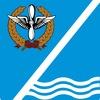 Администрация Качинского МО