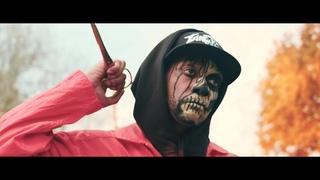 Krayzie Bone & Damon Elliot - I Got 5 On Us (C-Dro TL's Fan-Made LeathaFace TakeOver Mix)