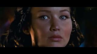 Hunger Games |2012| WebRip en Français (HD 1080p)