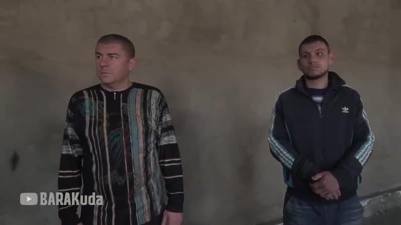 Народный депутат Наливкин в очередной раз спасает Уссурийск На этот раз от воров