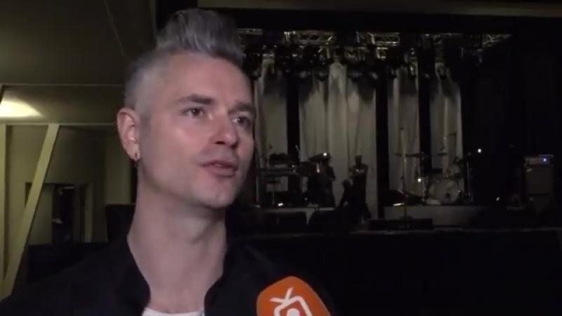 TV Vest - Janove har fått sin tillitserklæring
