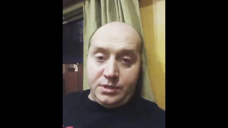 Sergeyburunovofficial_79977506_589838678259472_7101463690912414459_n.mp4