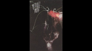 My Dying Bride (UK) - Towards The Sinister (Demo) 1991